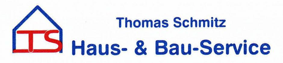 Haus- und Bauservice Thomas Schmitz